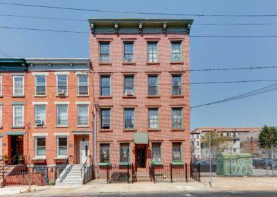 314 6th St, Jersey City, NJ- WEB-46