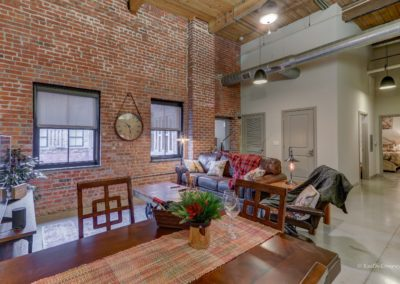 350 Warren St. Unit 808 (WEB)-5